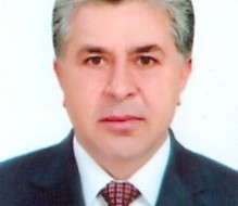 """""""Ermənistanı işğalçı edən Rusiyadır""""."""
