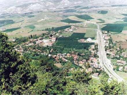 Kəlbəcərin işğalından 22 il keçir