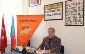 Qondarma erməni soyqırımı – 100 illik cəfəngiyyat!