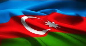 """Sabir Rüstəmxanlı: """"Bayraq dövlətçiliyin atributudur"""""""