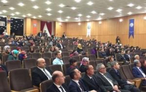 Rusiya Şimali Qafqaz alimlərini Türkiyədəki Qurultaya buraxmadı
