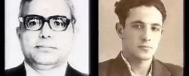 «Dissidentlər Ensiklopediyası»na düşən 2 azərbaycanlı