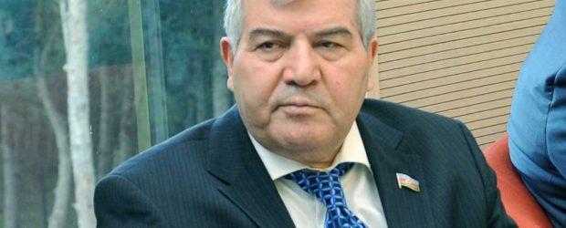 """""""Bu gün Azərbaycanın ən böyük dərdlərindən biri sevgisizlikdir""""- VİDEO"""