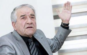 Sözün 71-ci səxavəti