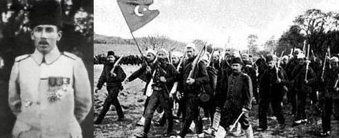 Talışlar adından böhtan yayan separatçıların həbsi tələb edildi