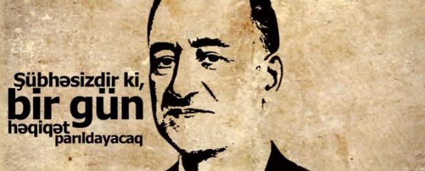 Məhəmməd Əmin Rəsulzadə və onun Azərbaycan Cümhuriyyəti əsəri