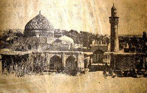 İrəvan xanlığı Azərbaycan xanlıqlarından biri idi