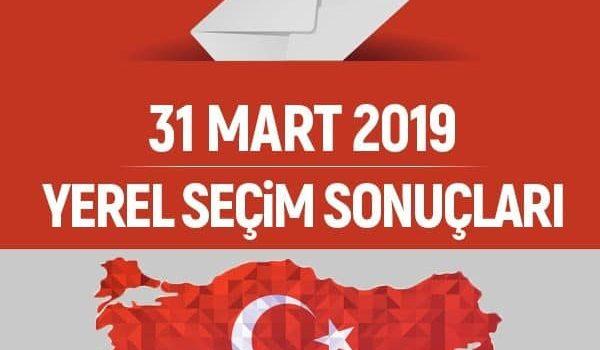 """VHP-dən seçki bəyanatı: """"Nəticələrlə qürur duyuruq"""""""