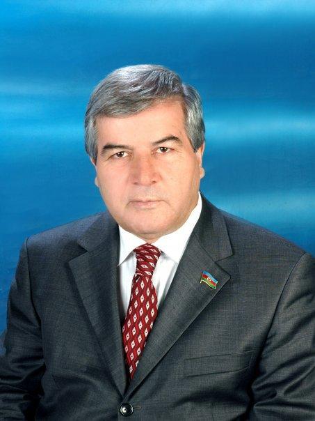 """Photo of Sabir Rüstəmxanlı: """"İqtidar ona qarşı olan qüvvələrlə zor dilində danışmamalıdır"""" – MÜSAHİBƏ"""