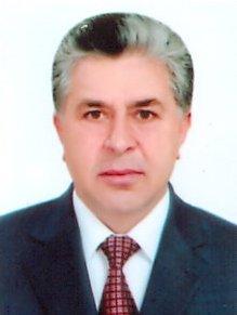 """Photo of """"Ermənistanı işğalçı edən Rusiyadır""""."""