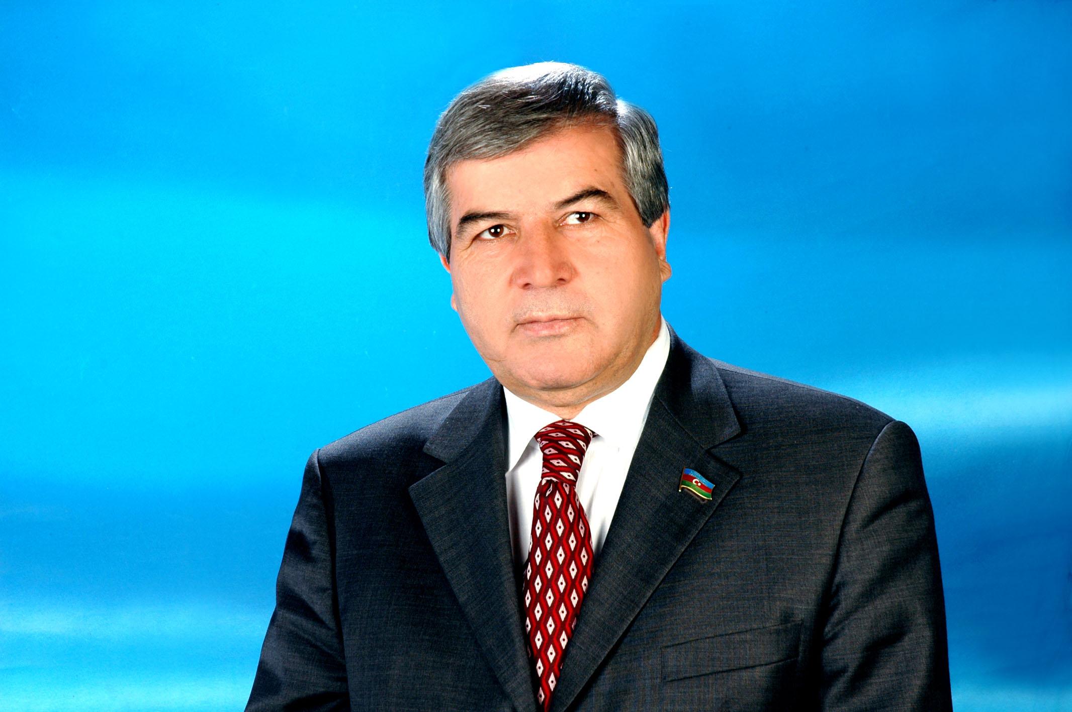 Photo of Əsl gizli savaş budur