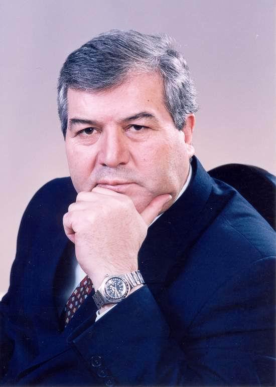 Photo of Dağlar türkün ruhudur