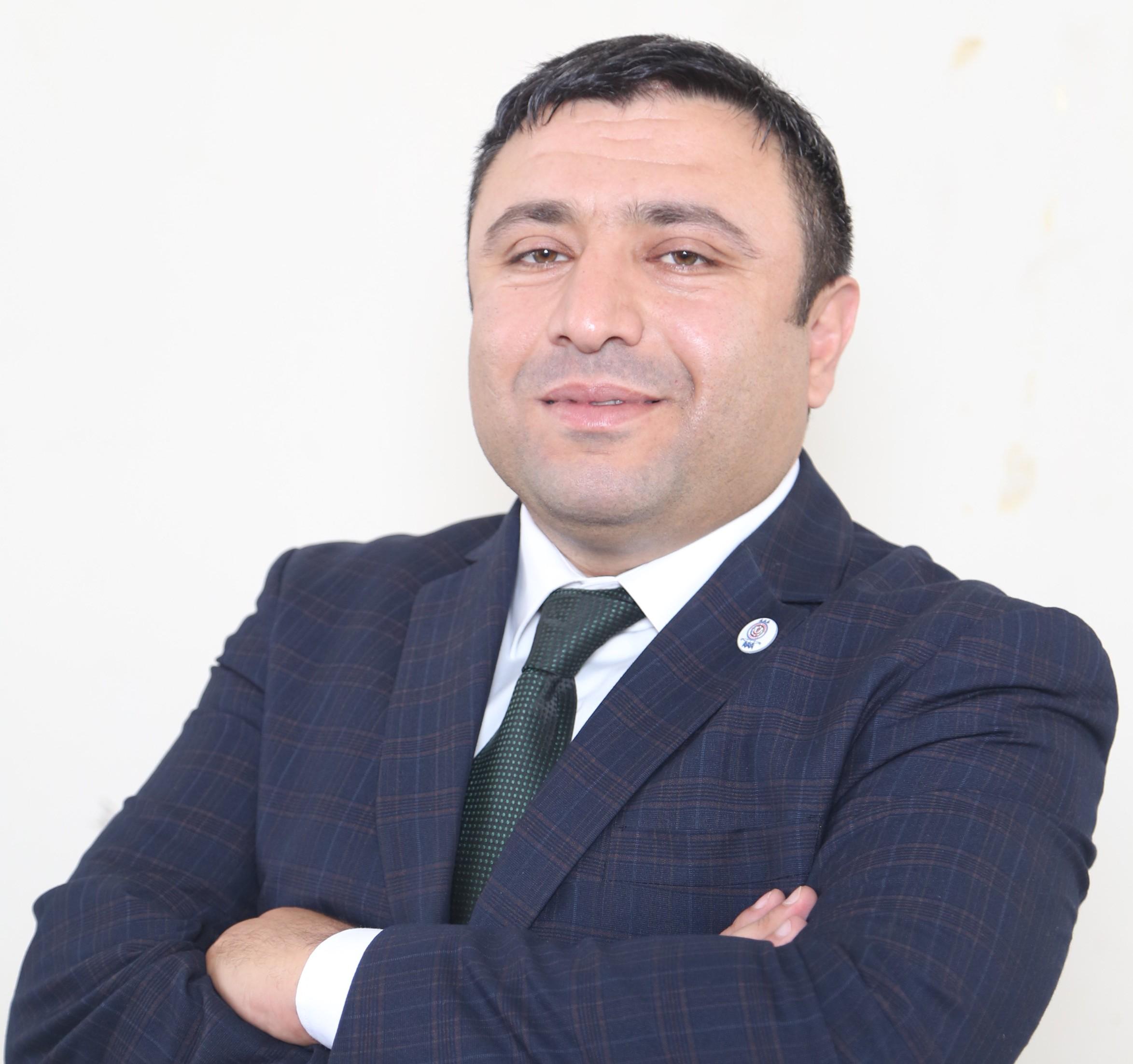 Photo of Bəşər Əsədi legitim prezident saymaq özü siyasi lətifə sayıla bilər