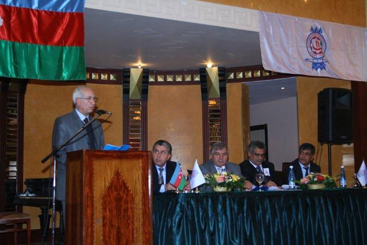 Photo of Azərbaycan üçün çalışan adam: Yusif Salmansoy-65