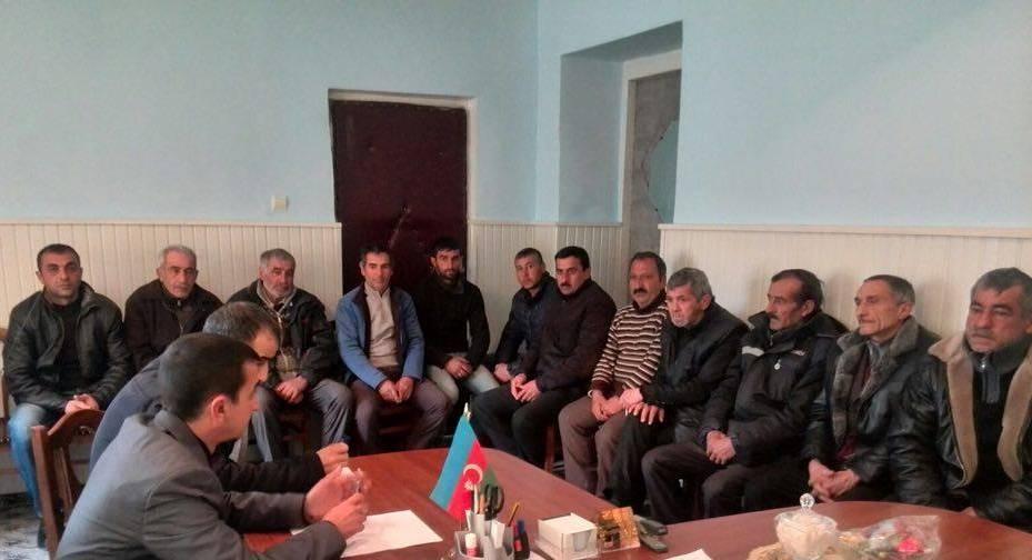 Photo of VHP Şirvan təşkilatı Xocalı şəhidlərini anıb-FOTO