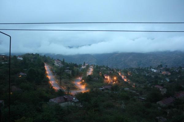 Photo of Laçın rayonunun işğal olunmasından 24 il ötür