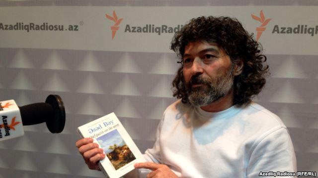 """Photo of Şahbaz Xuduoğlu: """"Burda qərəzli bir niyyət görünür"""""""