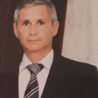 Əbülfət Yusubov