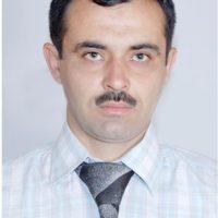 Telman Sadıqov