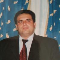 Azər Hüseynov