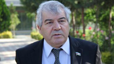 Photo of Qarabağ azad olunacaq